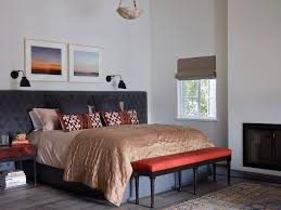 20 end of bed design ideas from interior designers end of bed bench