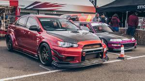 japanese custom cars the best cars from japfest 2017