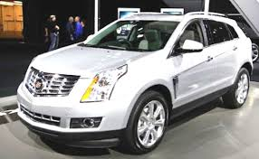 2015 cadillac srx pictures 2015 cadillac srx review price futucars concept car reviews