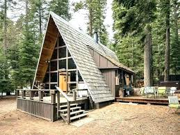a frame cabin designs small a frame houses house a a frame cabin designs small small steel