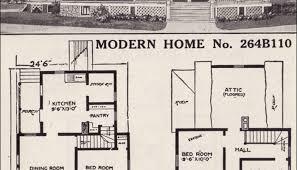 simple farmhouse floor plans 100 simple farmhouse floor plans best 20 small farmhouse luxamcc