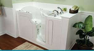 safe step bathtub safe step walk in tub you walk in tubs bathtubs