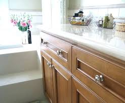 Hardware For Kitchen Cabinets Brushed Gold Cabinet Hardware Kitchen Cabinet Pulls Size Of