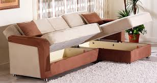 sleeper sectional sofa for small spaces stunning sectional sofas for small spaces with living room awesome