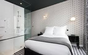 stay in paris hotel emile affordable in the marais 75004 my