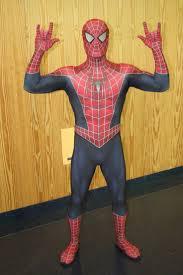 best 25 spiderman halloween costume ideas on pinterest spider