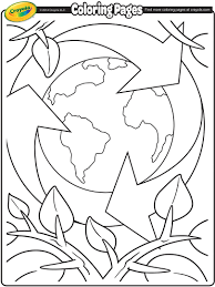 coloring pages of earth affordable kid color pages earth day for