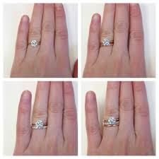 types of wedding ring 15 photo of wide wedding bands for