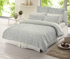 Cot Size Duvet Bedding Set Trendy Satisfying Grey Cot Bed Bedding Uk Incredible