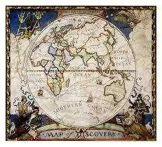 Hemispheres Home Decor by 100 Map Of The Western Hemisphere Geo Map World Ms Ess Four