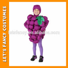 Halloween Grape Costume Grape Costume Grape Costume Suppliers Manufacturers