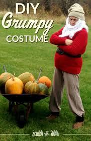unicorn costume spirit halloween 58 best halloween costumes images on pinterest halloween