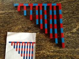 sample preschool kindergarten math work healthy mama info