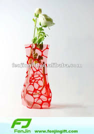 Cheap Plastic Vase Disposable Cheap Clear Plastic Vases For Wedding Buy Cheap