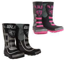 waterproof motocross boots waterproof motocross off road boots ebay