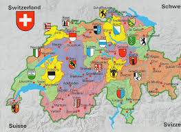 swiss map folkcostume embroidery overview of swiss costume pinteres