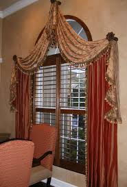 Short Curtains For Basement Windows by 485 Best Curtains Images On Pinterest Window Coverings