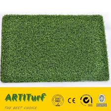 Outdoor Turf Rug by Golf Carpet Golf Carpet Suppliers And Manufacturers At Alibaba Com