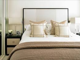 Is A Duvet Cover A Blanket Bedding Ideas For A Luxurious Hotel Like Bed Freshome Com