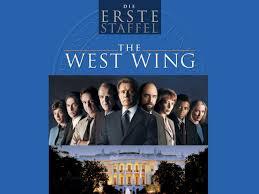 K Hen Kaufen Online The West Wing Staffel 1 Online Schauen Und Streamen Bei Amazon