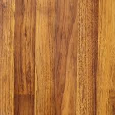 Picture Of Laminate Flooring Shop Laminate Flooring Samples At Lowes Com