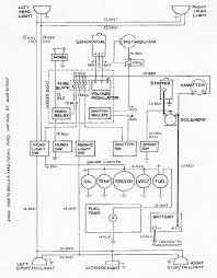 4 pin to 7 trailer adapter wiring diagram wiring diagram