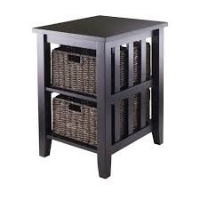 coffee and end tables for sale sofa tables big lots end tables coffee tables for sale center table