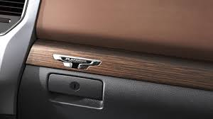 nissan armada door wont open 2017 nissan titan key features nissan usa