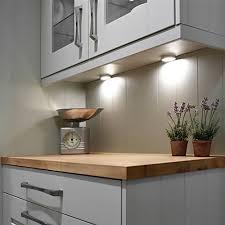 kitchen lighting under cabinet led kitchen cabinet downlights under cabinet led led kitchen lighting