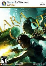 Lara Croft And the Guardian of Light 2010 Images?q=tbn:ANd9GcQkWSjOlHHsxWCA9QxcSAe7z-6SHNL1WOMgoI3KW-jzL1jbLZFNOQ