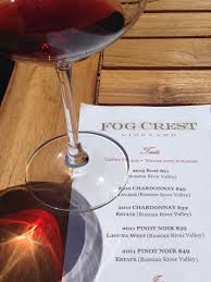 round table occidental road 11 best wines we make images on pinterest harvest moon wines