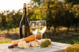 best wine regions of south america chimu adventures blog
