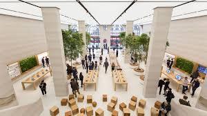 100 apple headquarters tour google u0027s new headquarters