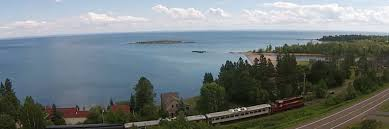 North Shore Cottages Duluth Mn by Island View Resort Minnesota Cabin Rentals Mn