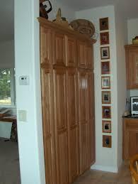 Narrow Kitchen Pantry Cabinet Kitchen Kitchen Cabinets Narrow Cabinet Inch Pantry Inches