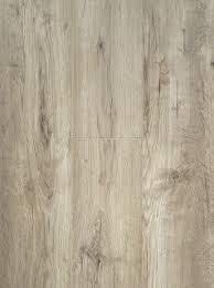 Laminate Flooring Mm Forever Floor 8 2 Mm Seaside Oak Laminate Flooring Walmart Canada
