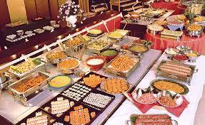 Sushi Buffet Near Me by 17 China Buffet Near Me Review Kokyo Sushi Buffet Hibachi