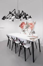 Salon Baroque Pas Cher by The 25 Best Lampadaire Design Pas Cher Ideas On Pinterest