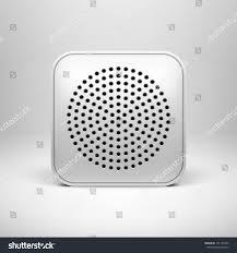 invitation letter sample for guest speaker speaker template virtren com