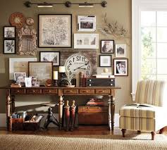 tagged vintage home decor ideas diy archives house design and