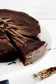best flourless chocolate cake of switzerland full cravings