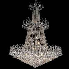 Chandelier For Sale Crystal Chandeliers For Sale Cheap Nucleus Home