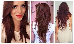 2015 hair color merlot hair color worldbizdata com