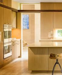 Architectural Kitchen Design by Modern Kitchen Designs By Top Dc Architecture Firm Donald