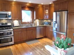 Kitchen Cabinets Newark Nj Bj Floors And Kitchens Finest Kitchen Cabinets Glass Tiles