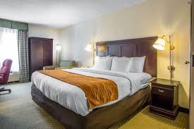 Comfort Inn Jersey City Hotels Near Atlantic City Boardwalk U2013 Choice Hotels