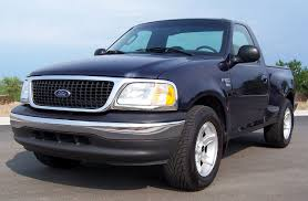 Ford Escape Generations - ford f series tenth generation wikiwand