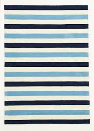Rugs Online Australia 67 Best Rugs Images On Pinterest Carpets Carpet Flooring And