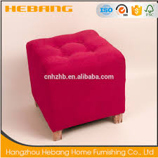 Intex Inflatable Sofa With Footrest by Sofa Footrest Sofa Footrest Suppliers And Manufacturers At