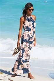 dress for wedding guest abroad wearing a maxi dress as a guest wedding planning discussion forums